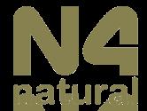 N4 Natural